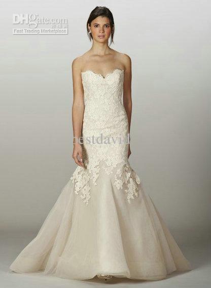finding-my-dream-dress-just-murrayed-2
