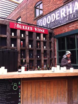 distillery-district-just-murrayed-5