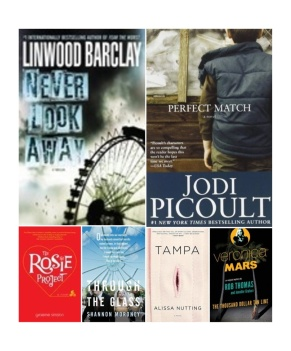 fave-books-of-2014-just-murrayed-1