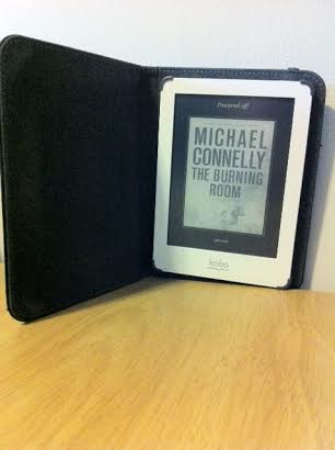 5-reasons-why-i-love-my-ereader-just-murrayed-1