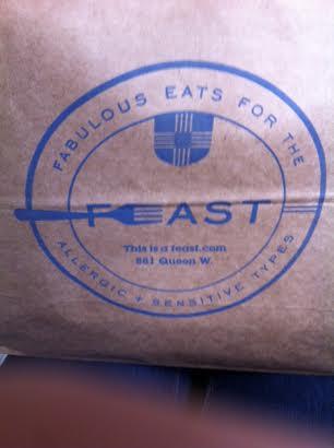 feast-just-murrayed-5