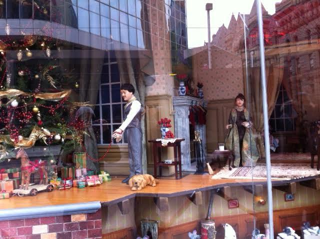 hudsons-bay-at-christmas-just-murrayed-2