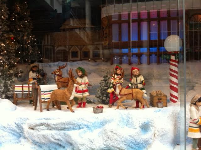 hudsons-bay-at-christmas-just-murrayed-3