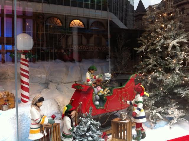 hudsons-bay-at-christmas-just-murrayed-7