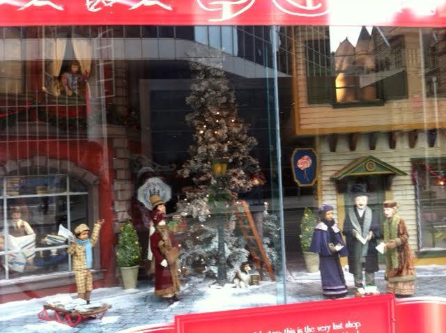 hudsons-bay-at-christmas-just-murrayed-8