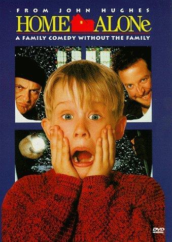 my-favourite-christmas-movies-just-murrayed-1