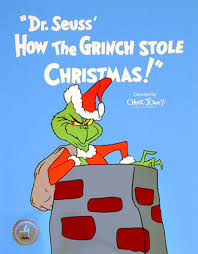 my-favourite-christmas-movies-just-murrayed-2
