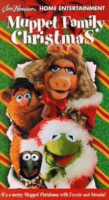 my-favourite-christmas-movies-just-murrayed-3