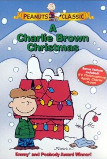 my-favourite-christmas-movies-just-murrayed-4