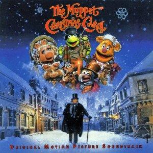 my-favourite-christmas-movies-just-murrayed-5