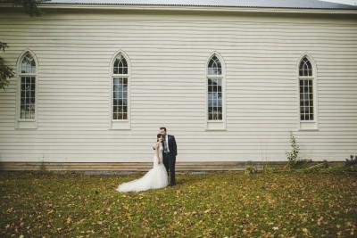 wedding-day-amnesia-1