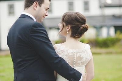 wedding-day-amnesia-2