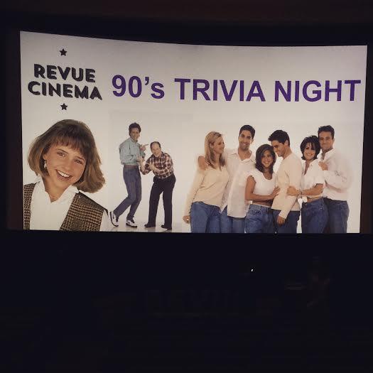 date-night-90s-trivia-just-murrayed-1
