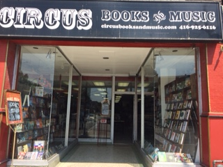 books-and-bites-danforth-edition-just-murrayed-1