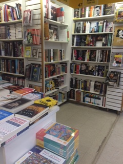 books-and-bites-danforth-edition-just-murrayed-17