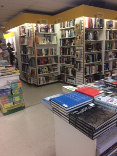 books-and-bites-danforth-edition-just-murrayed-19