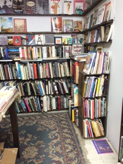 books-and-bites-danforth-edition-just-murrayed-4