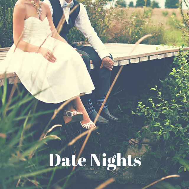 date-nights-just-murrayed
