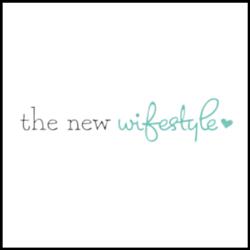TNW-Logo-250x250