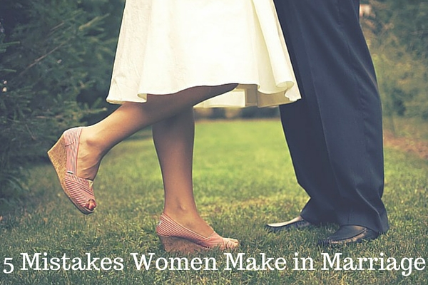 5-mistakes-women-make-in-marriage(1)
