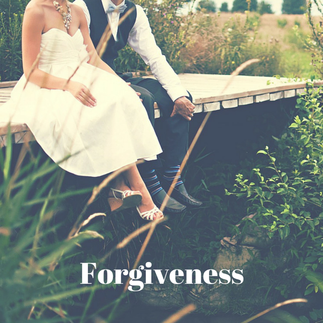 forgiveness-just-murrayed