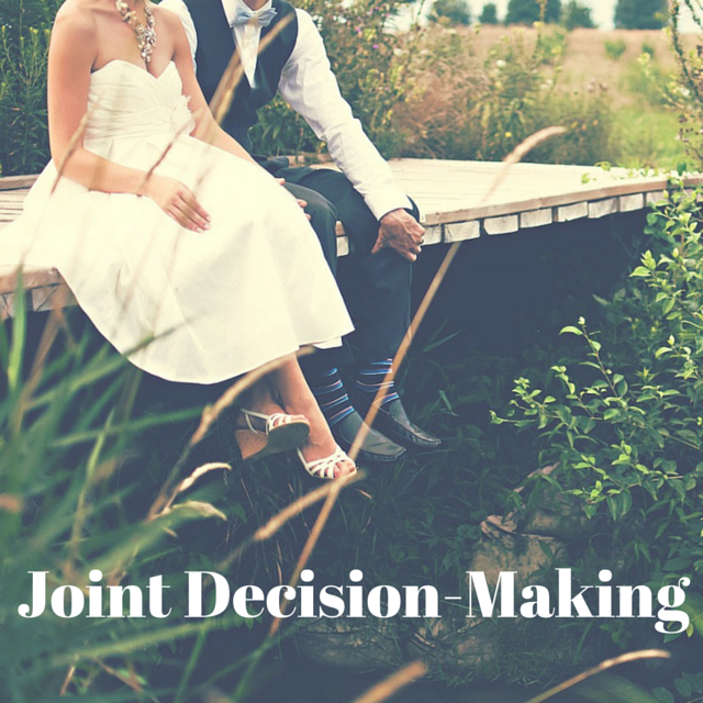 joint-decision-making