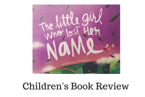 Children's Book Review (2)