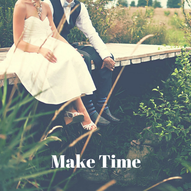 make-time-just-murrayed