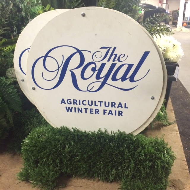 royal-agricultural-winter-fair-1