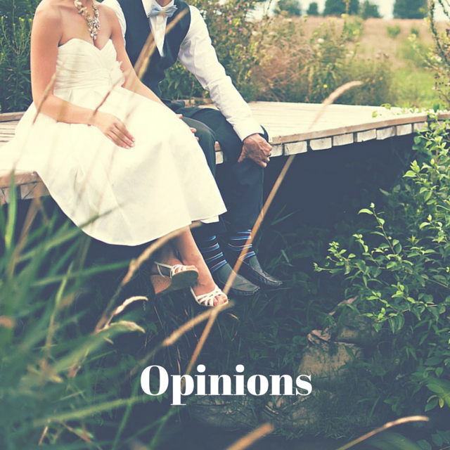 Opinions-just-murrayed