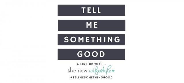 tell-me-something-good-e1452874700207
