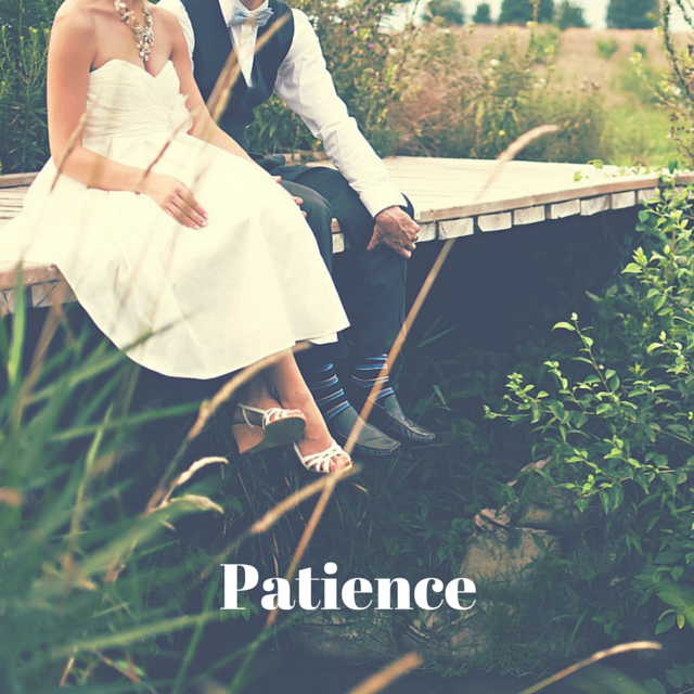 patience-just-murrayed