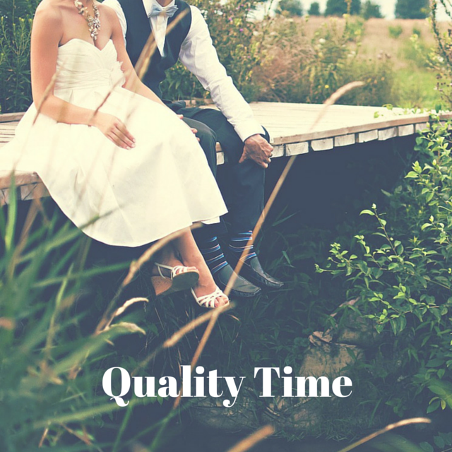 quality-time-just-murrayed
