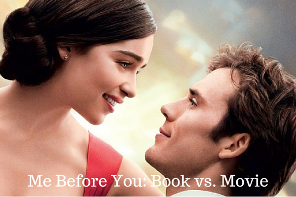 Me Before You_ Book vs. Movie - Just Murrayed