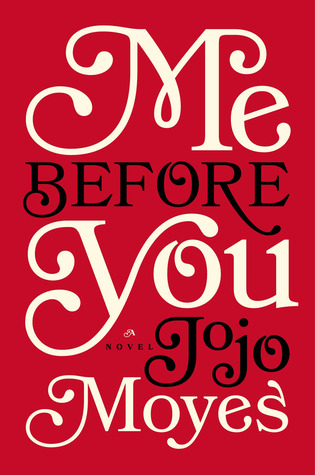 tea-for-two-and-me-before-you-by-jojo-moyes-just-murrayed-1
