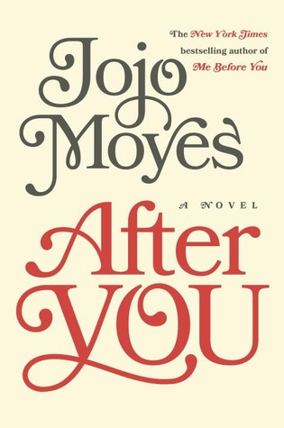 tea-for-two-and-me-before-you-by-jojo-moyes-just-murrayed-2