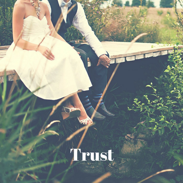 trust-just-murrayed