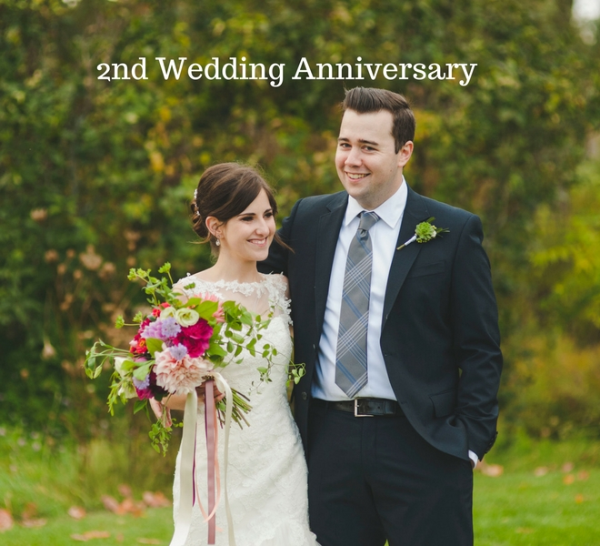 2nd-wedding-anniversary-just-murrayed