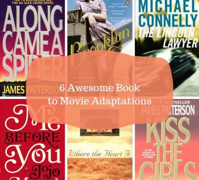 6-awesome-book-to-movie-adaptations-just-murrayed