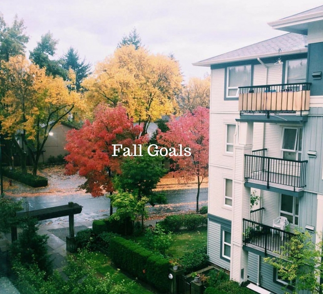 fall-goals-just-murrayed
