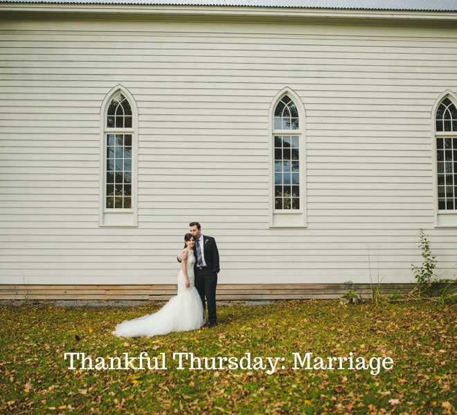 thankful-thursday-marriage-just-murrayed
