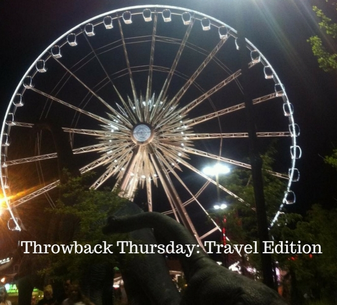 throwback-thursday-travel-edition-just-murrayed
