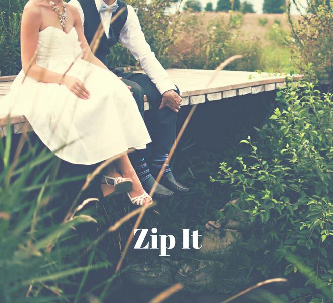 zip-it-just-murrayed