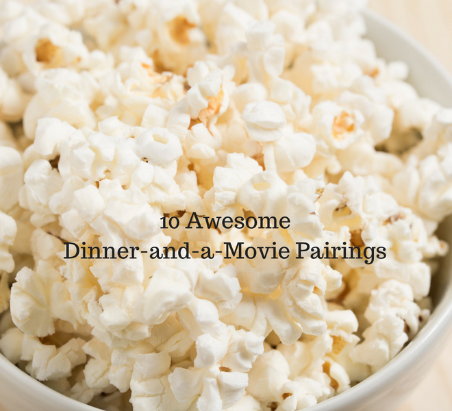10-awesome-dinner-and-a-movie-pairings-just-murrayed