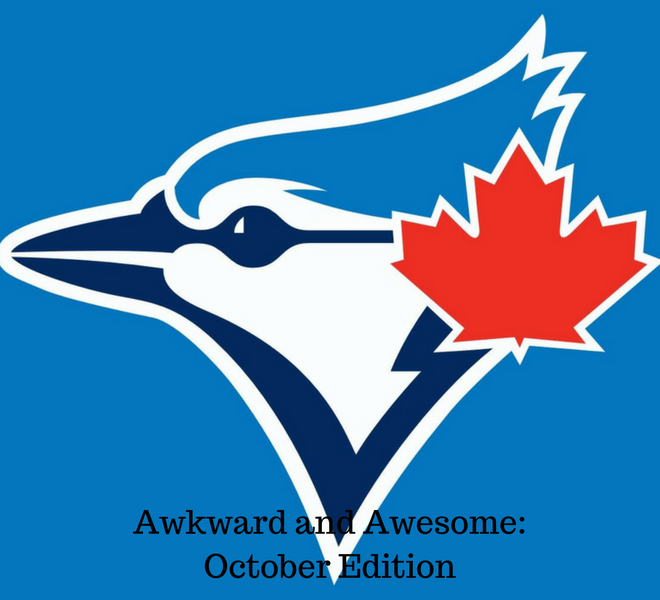 awkward-and-awesome-october-edition-just-murrayed