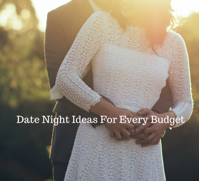 date-night-ideas-for-every-budget-just-murrayed