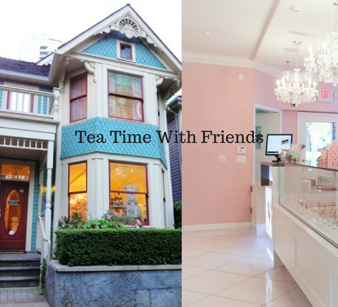 tea-time-with-friends-just-murrayed