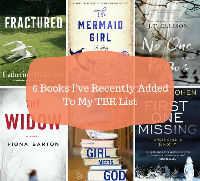 6-books-ive-recently-added-to-my-tbr-list-just-murrayed
