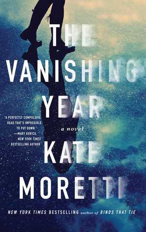 the-vanishing-year-by-kate-moretti-just-murrayed