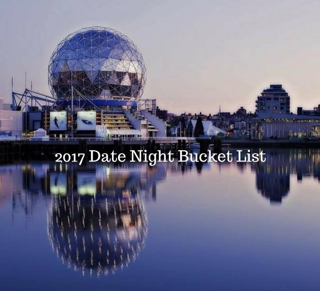 2017-date-night-bucket-list-just-murrayed